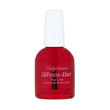 Sally Hansen Insta-Dri Chip-Resistant Top Coat
