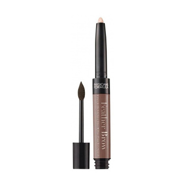 Physicians Formula Feather Brow