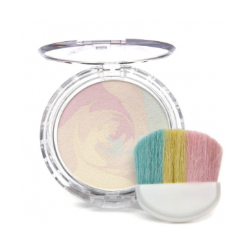 Physicians Formula Mineral Wear 3-In-1