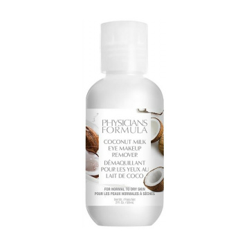 Physicians Formula Coconut Milk Eye Make-Up Remover