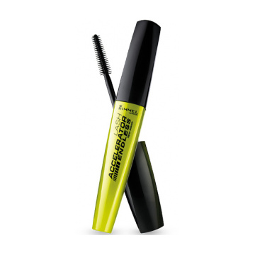 Rimmel London Mascara Lash Accelerator Endless