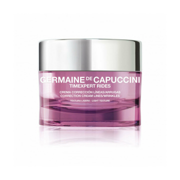 Germaine de Capuccini Timexpert Rides 25+ Correction Cream