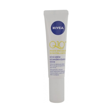 Nivea Q10 Plus Eye Care