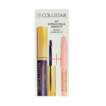 Collistar Eyebrow Gel 3in1