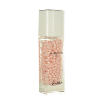 Guerlain Meteorites Pearls Anti-Dullness Make Up Base