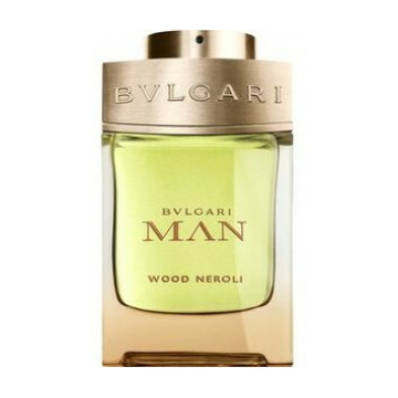 Bvlgari Man Wood Neroli