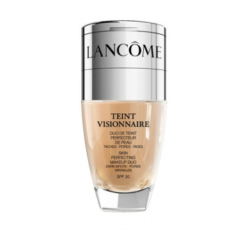 Lancome Teint Visionnaire Perfecting Makeup Duo