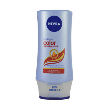 Nivea Color Protect Conditioner