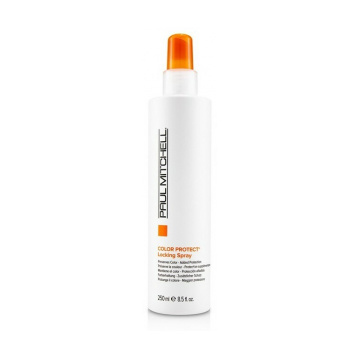 Paul Mitchell Color Protect Locking