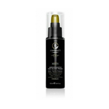 Paul Mitchell Awapuhi Wild Ginger Smooth MirrorSmooth High Gloss