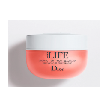 Christian Dior Hydra Life Glow Better