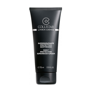Collistar Men Daily Protective Supermoisturizer