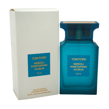 Tom Ford Private Blend Neroli Portofino Acqua