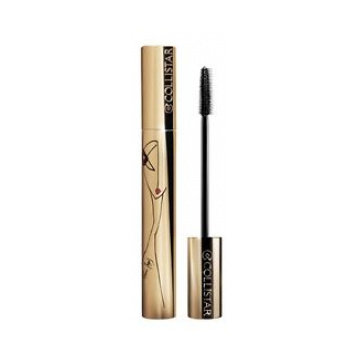 Collistar Mascara Infinito Waterproof