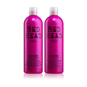 Tigi Bed Head Recharge Duo Kit